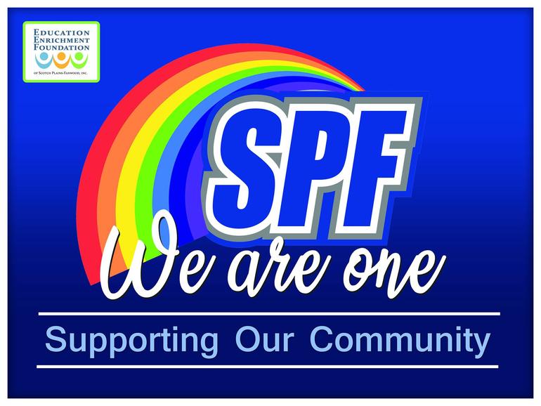 Education Enrichment Foundation of Scotch Plains-Fanwood