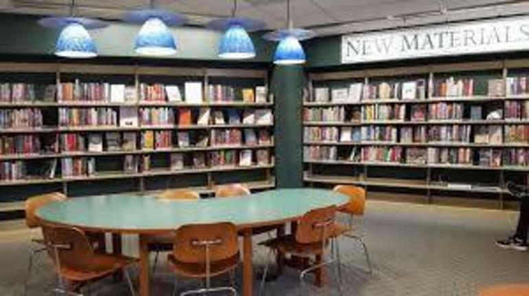 west caldwell library.jpg
