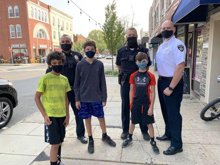 Wear a mask program boys.jpg