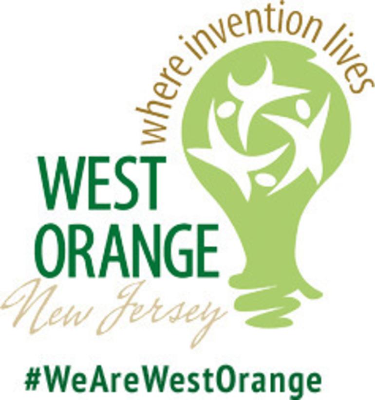 west orange logo.png
