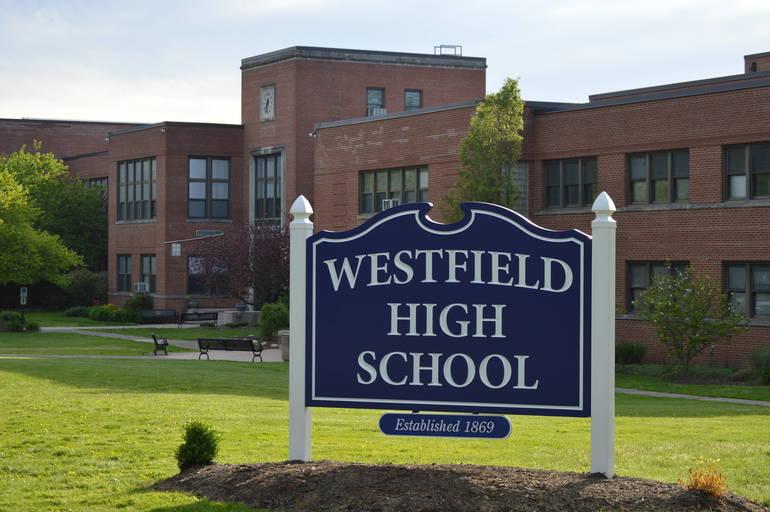 Westfield High School by Daniel Han.JPG