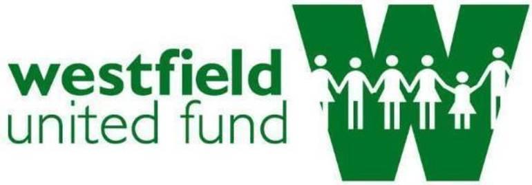 Westfield United Logo Dream Maker.jpg
