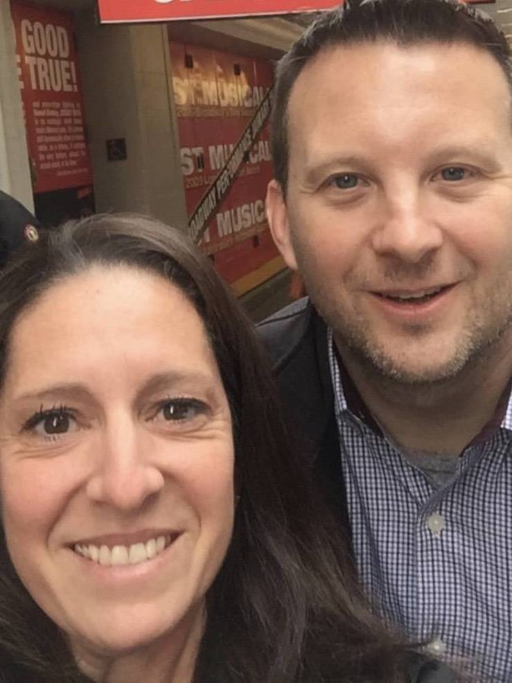 TAPinto Featured Franchisee: Wendi and Chris Manderioli of TAPinto Randolph