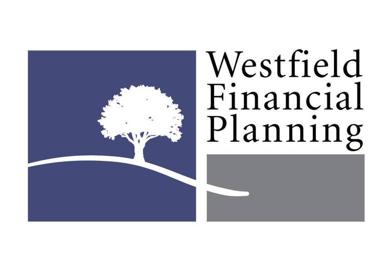Westfield Financial Planning logo