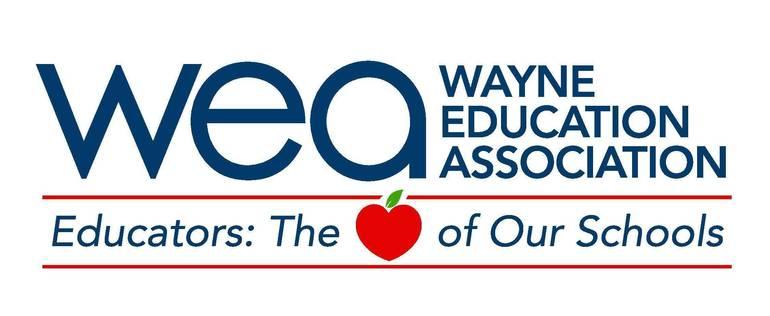 WEA Wayne EA logo - All Printing Needs-page-001.jpg