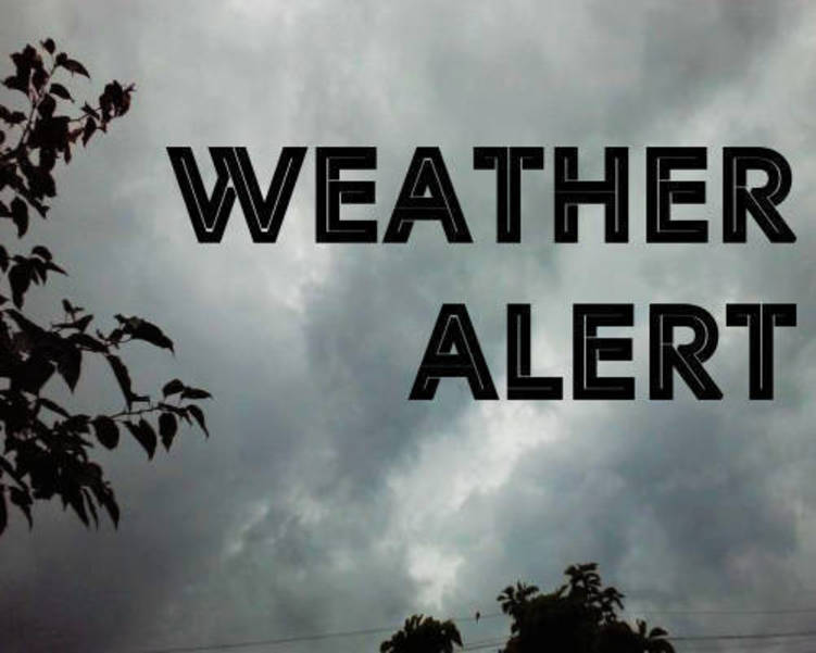 weatheralert.jpg