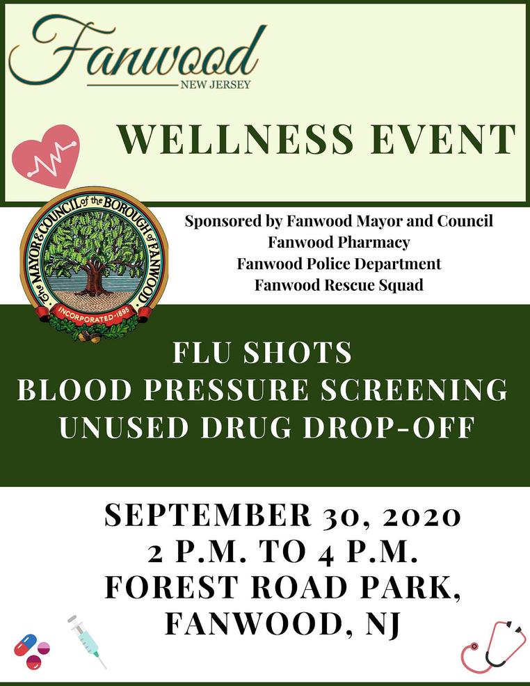 Fanwood Wellness event (1).png
