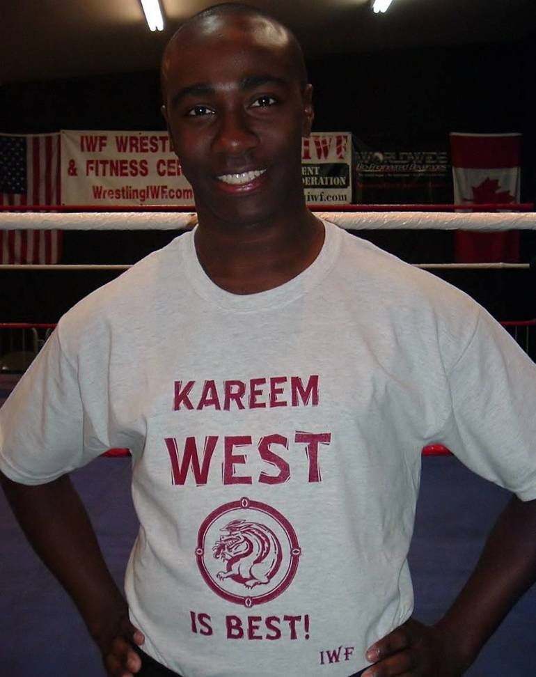 West Shirt 3.JPG