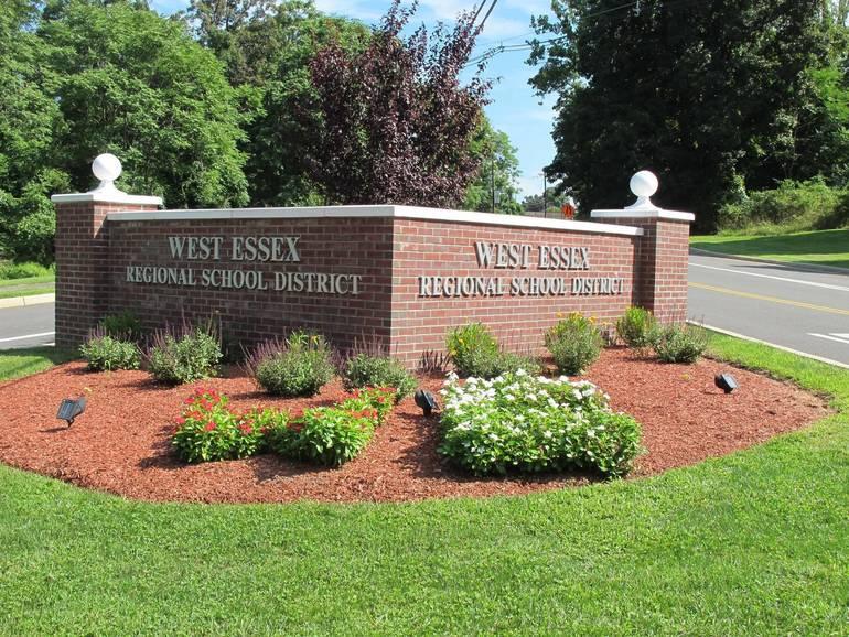 west essex high school.jpg
