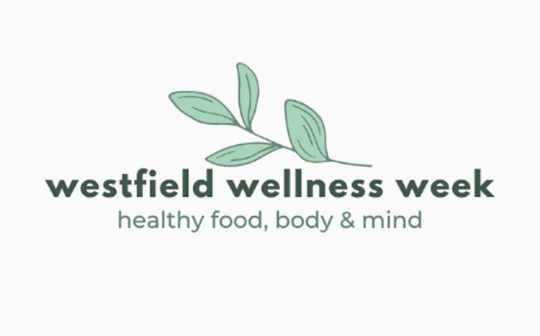 Best crop 89c81c9dc2e5e538b310 wellness week