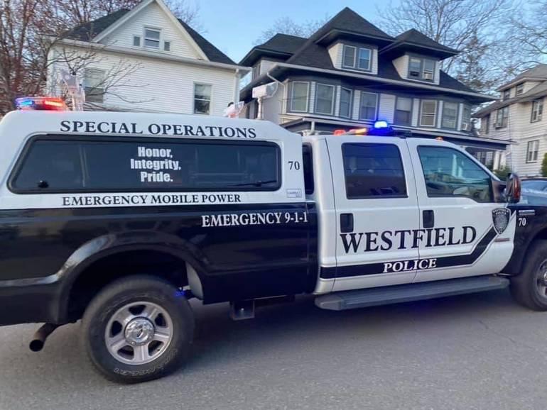 WestfieldPD_DrivesTOCitySummit.jpg