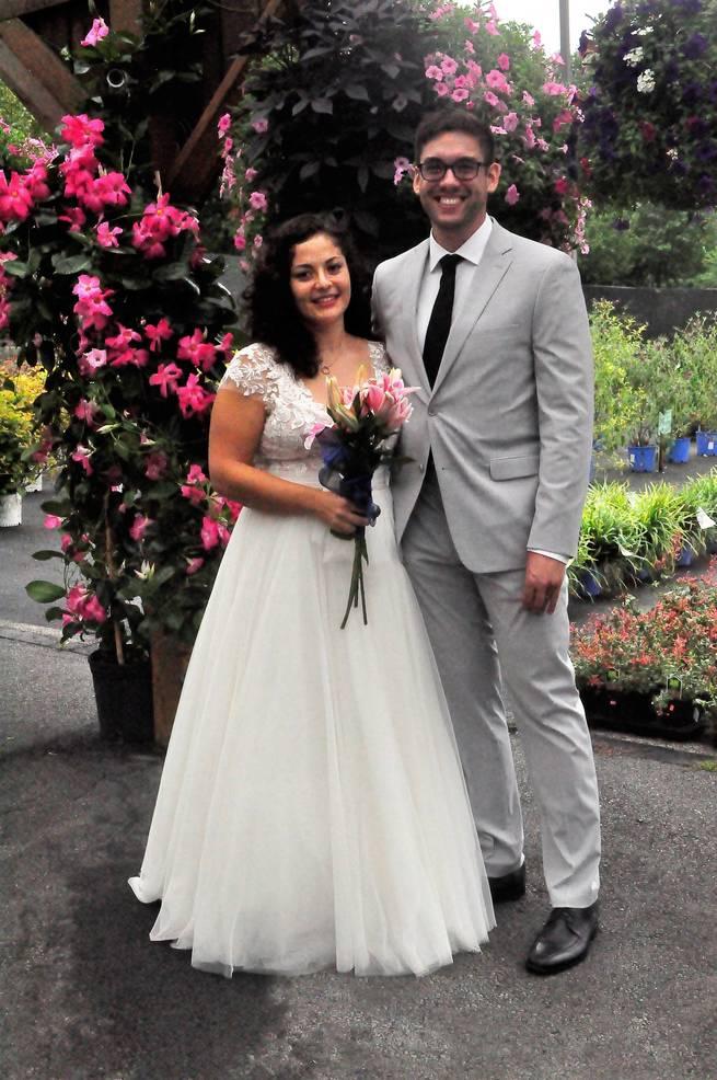 wedding pandemic 1.jpg