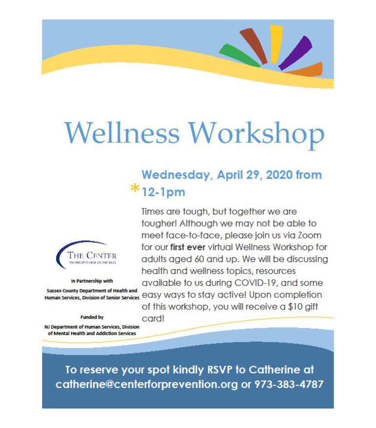 Wellness workshop.png