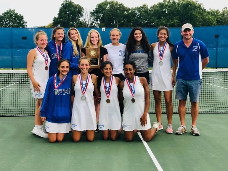 Westfield girls tennis.jpg