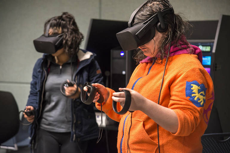 Web_virtual-reality-forensic science Lab 2019.jpg