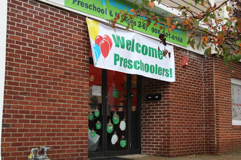 welcome preschoolers_Garwood 11052018.JPG