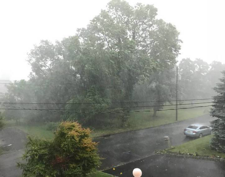 Weather pic Jackie.png