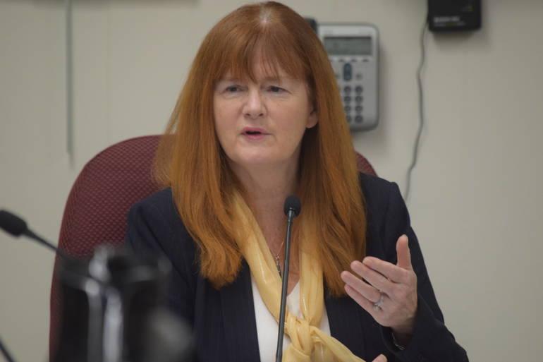 Westfield Superintendent Margaret Dolan 2018 File Credit Sean Conklin.jpeg