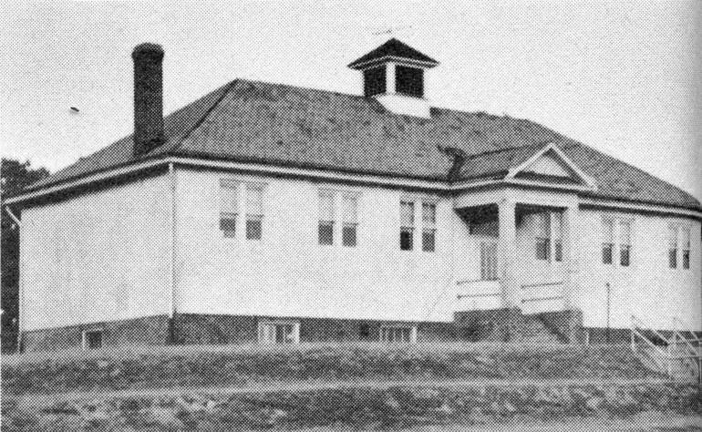 Weston's Mill School.jpg