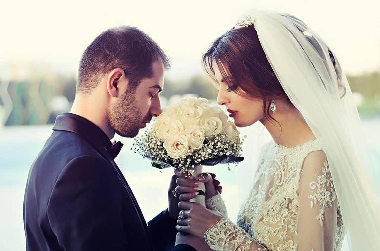 wedding-1255520_1280.jpg