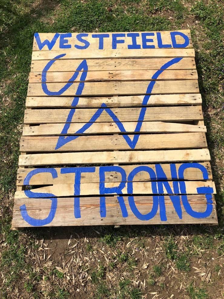 WestfieldStrong_JoeMindak.JPG