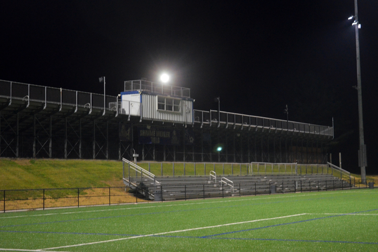 Wexler Field at Scotch Plains-Fanwood HS (1).png