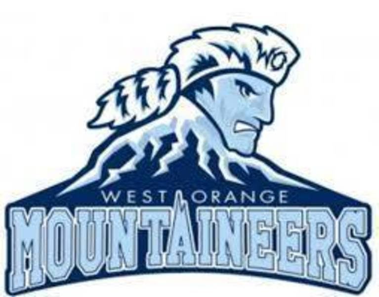 Best crop c410237873ade3da998b west orange mountaineers