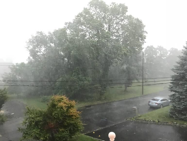 WeatherPicJackie.jpg