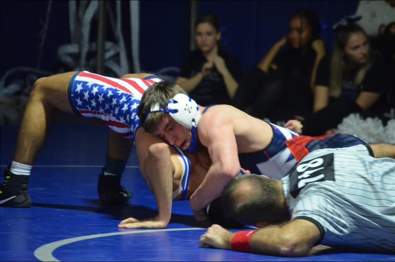 Westfield wrestler 01-06-20.png
