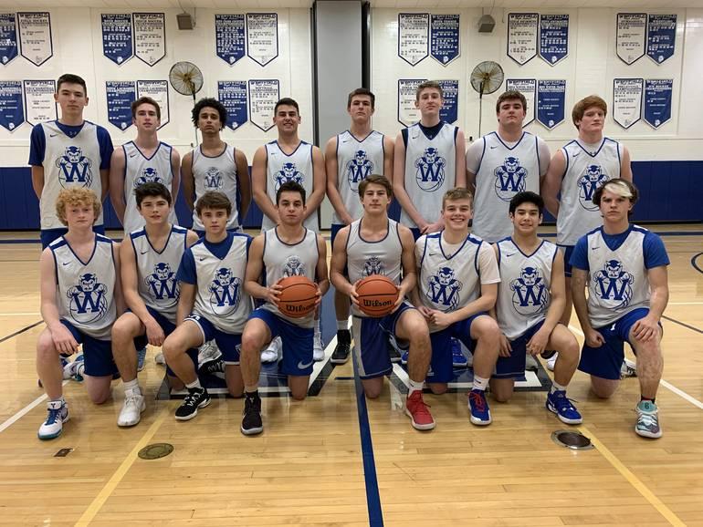 Westfield boys basketball pic.jpg