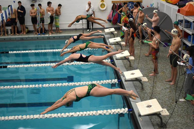 WestfieldSwim1.JPG