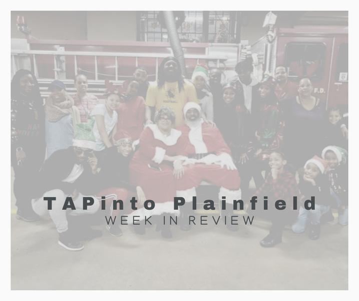 Week in Review 4.png