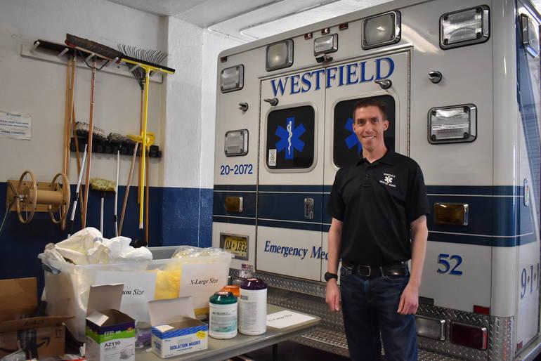 WestfieldRescueSqadDSC_0733.JPG