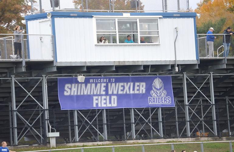 Wexler Field.png