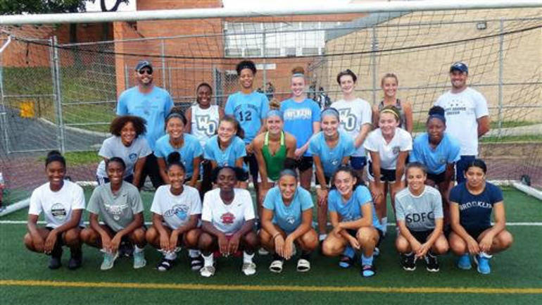 West Orange GSOC team photo.jpg