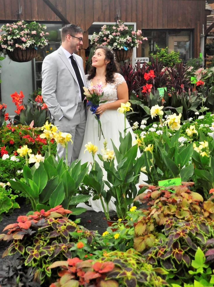wedding pandemic 2.jpg