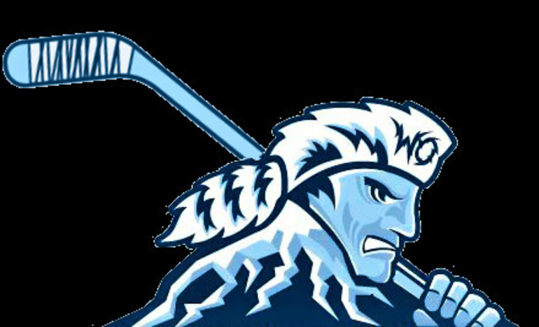 Young Roster Has West Orange Ice Hockey Team Off to Encouraging Start