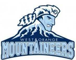 Carousel image 06c8a6ce66da0503b8bc west orange mountaineers