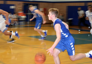 Carousel image 0bbf2d479c73c4182d33 westfield defeated scotch plains fanwood with a second half surge on tuesday evening.