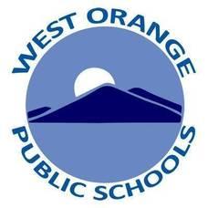 Carousel image 12126844eb6e5bd0bd34 west orange boe logo
