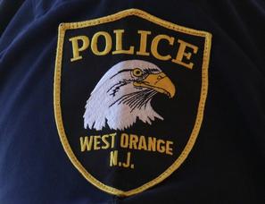 Carousel image 14c93217c00be0b99f8f west orange police