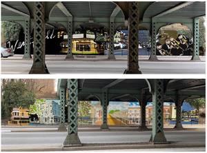 Carousel image 3205cfecfe4d11de48fc westfield mural