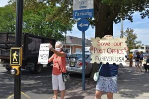 Carousel image 348023e2a6d75ef04924 westfieldpostprotest 82120209