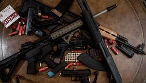 Carousel_image_59512696791f6cdd85f2_weapons-3417507_1920