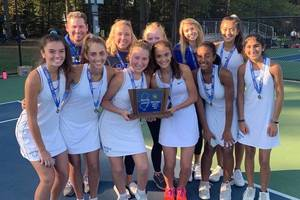 Carousel image 73e764d05dfdf86aed43 westfield girls tennis sectional title