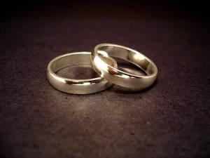 Carousel image 7a7aa378ec2a3bbcbb1e wedding rings