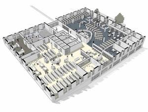 Carousel image 82c31f0c1bb5f271f576 west orange public library 3