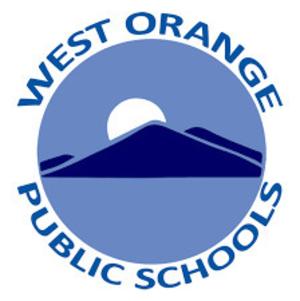 Carousel image 86fff6f3422dc00ef3de west orange schools