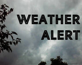 Carousel image 8828a29f513dd28e2737 weatheralert