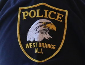 Carousel image 89cdab7c868cb00e640c west orange police